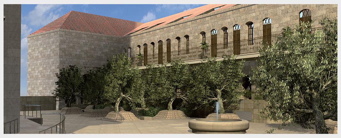 סיידוף ירושלים