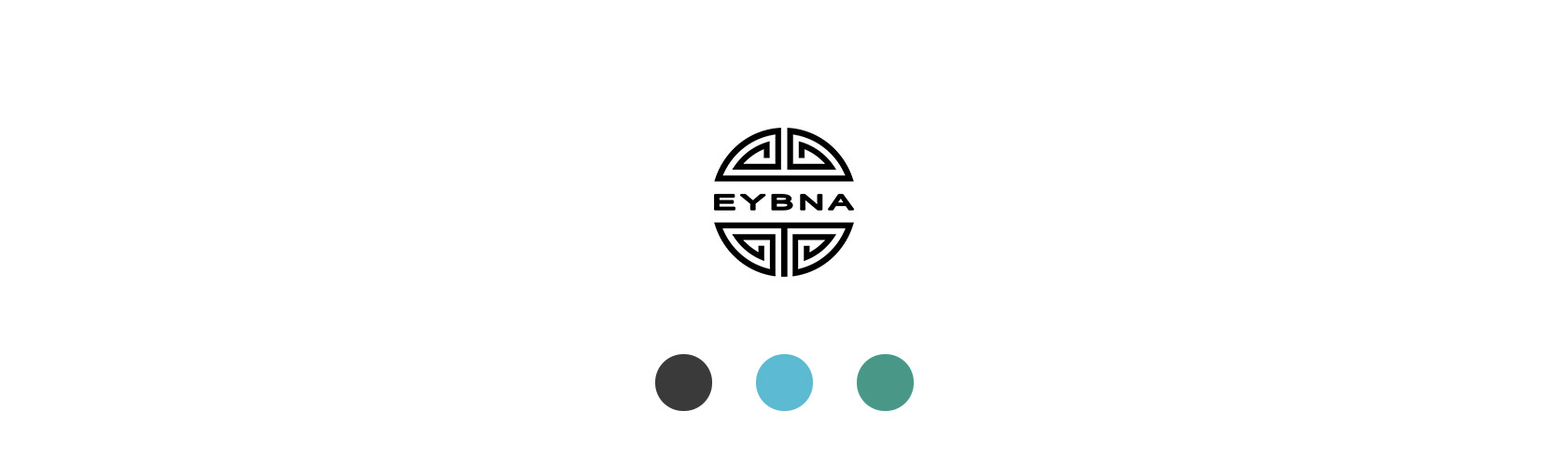 Eybna Technologies