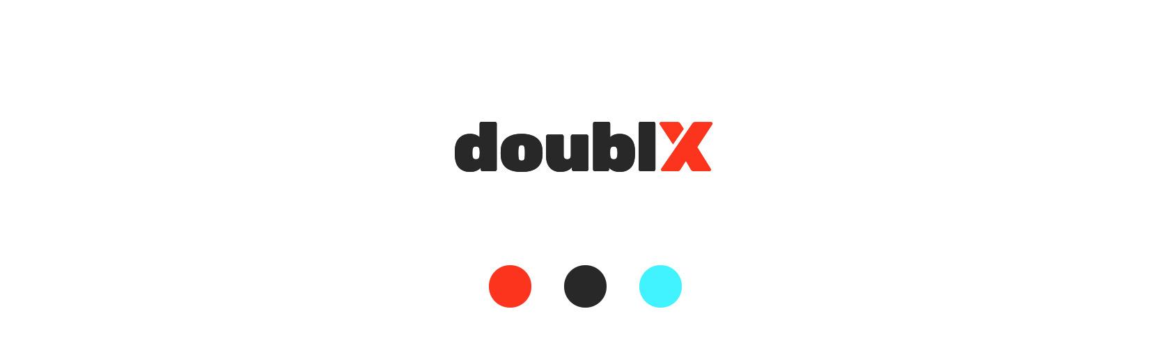 Doublx